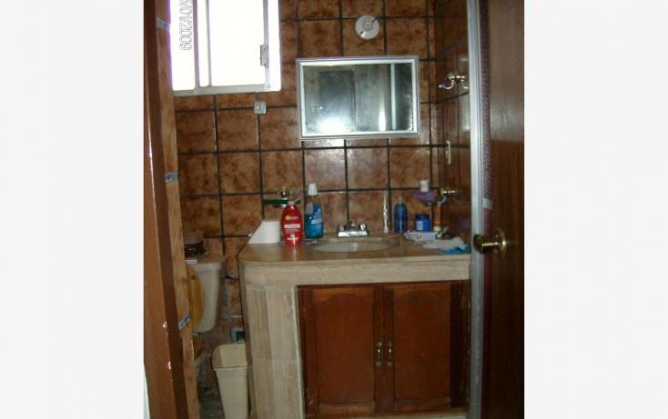 Foto de casa en venta en cumbres 3er sector, las cumbres 1 sector, monterrey, nuevo león, 760273 no 18