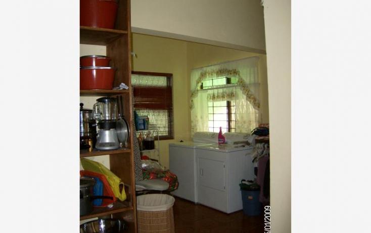 Foto de casa en venta en cumbres 3er sector, las cumbres 1 sector, monterrey, nuevo león, 760273 no 21
