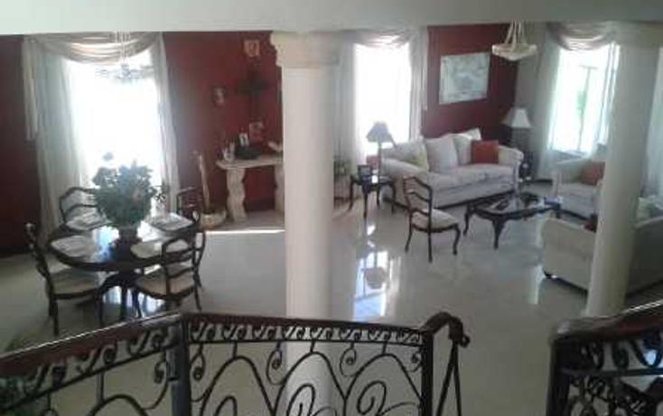 Foto de casa en renta en  , cumbres 4a etapa, chihuahua, chihuahua, 1116339 No. 02