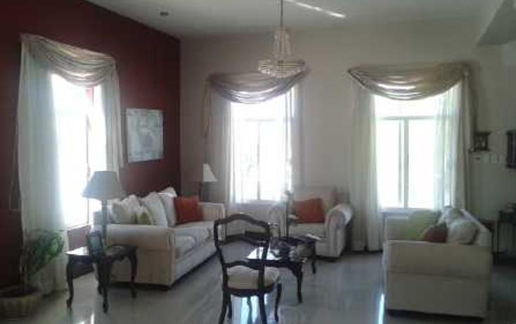 Foto de casa en renta en  , cumbres 4a etapa, chihuahua, chihuahua, 1116339 No. 03