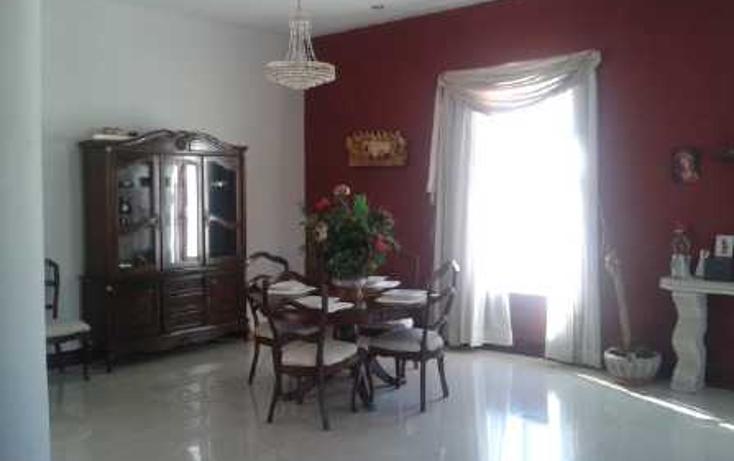 Foto de casa en renta en  , cumbres 4a etapa, chihuahua, chihuahua, 1116339 No. 04