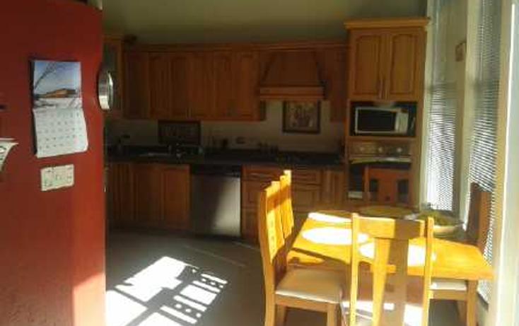 Foto de casa en renta en  , cumbres 4a etapa, chihuahua, chihuahua, 1116339 No. 05