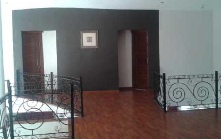 Foto de casa en renta en  , cumbres 4a etapa, chihuahua, chihuahua, 1116339 No. 07