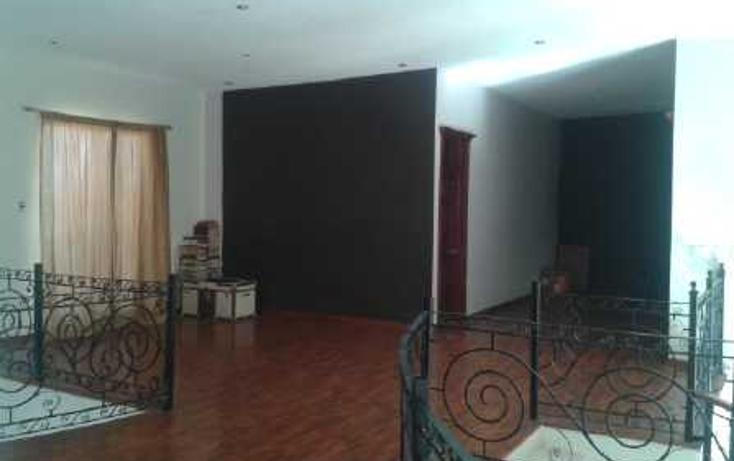 Foto de casa en renta en  , cumbres 4a etapa, chihuahua, chihuahua, 1116339 No. 08