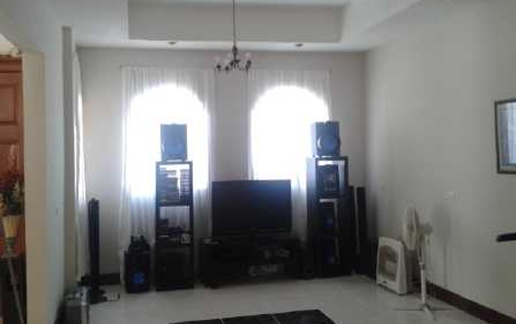 Foto de casa en renta en  , cumbres 4a etapa, chihuahua, chihuahua, 1116339 No. 10