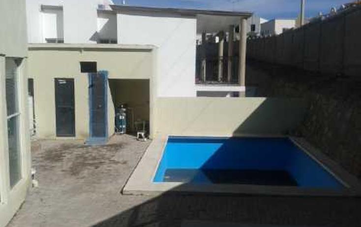 Foto de casa en renta en  , cumbres 4a etapa, chihuahua, chihuahua, 1116339 No. 11