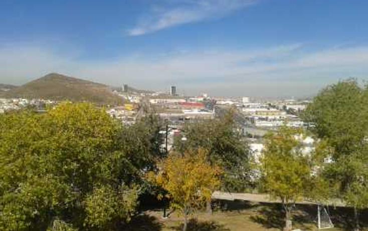 Foto de casa en renta en  , cumbres 4a etapa, chihuahua, chihuahua, 1116339 No. 12