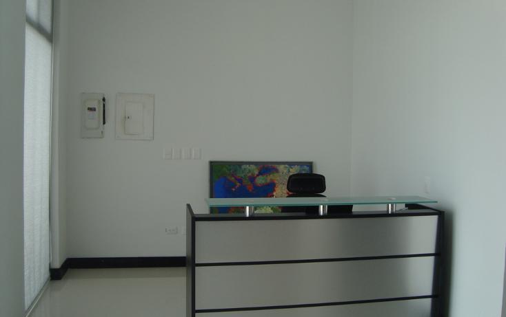 Foto de oficina en renta en, cumbres 4a etapa, chihuahua, chihuahua, 1916258 no 08