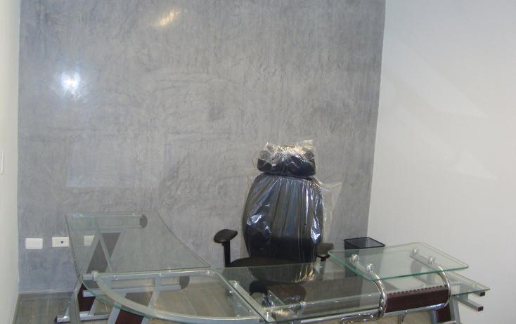 Foto de oficina en renta en, cumbres 4a etapa, chihuahua, chihuahua, 1916258 no 10