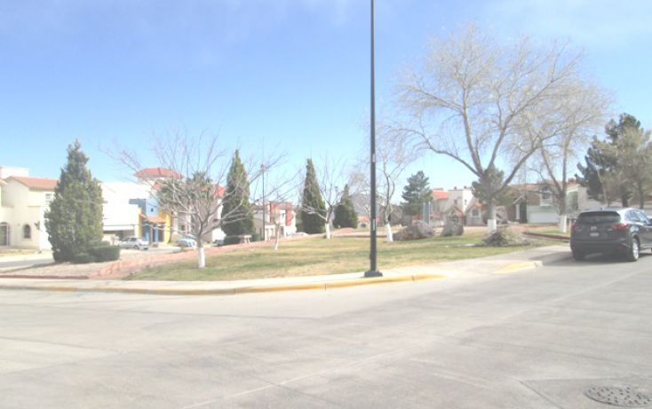 Foto de casa en venta en, cumbres 4a etapa, chihuahua, chihuahua, 2016604 no 03