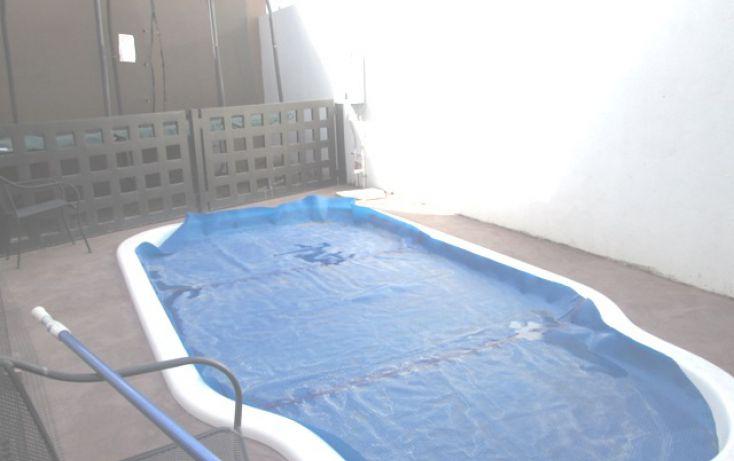 Foto de casa en venta en, cumbres 4a etapa, chihuahua, chihuahua, 2016604 no 04