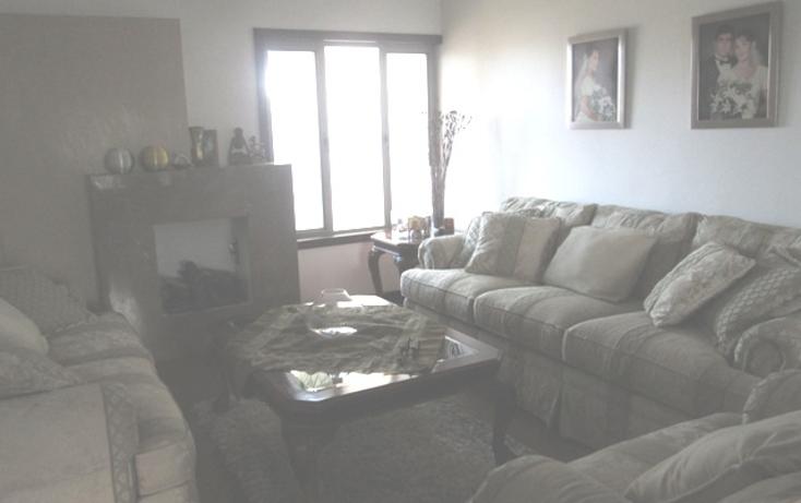 Foto de casa en venta en  , cumbres 4a etapa, chihuahua, chihuahua, 2016604 No. 05