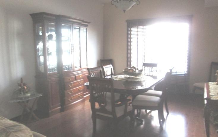Foto de casa en venta en  , cumbres 4a etapa, chihuahua, chihuahua, 2016604 No. 06
