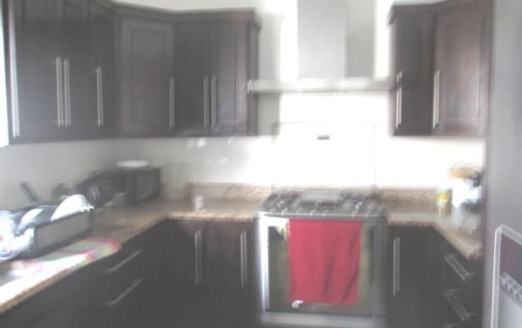 Foto de casa en venta en  , cumbres 4a etapa, chihuahua, chihuahua, 2016604 No. 14