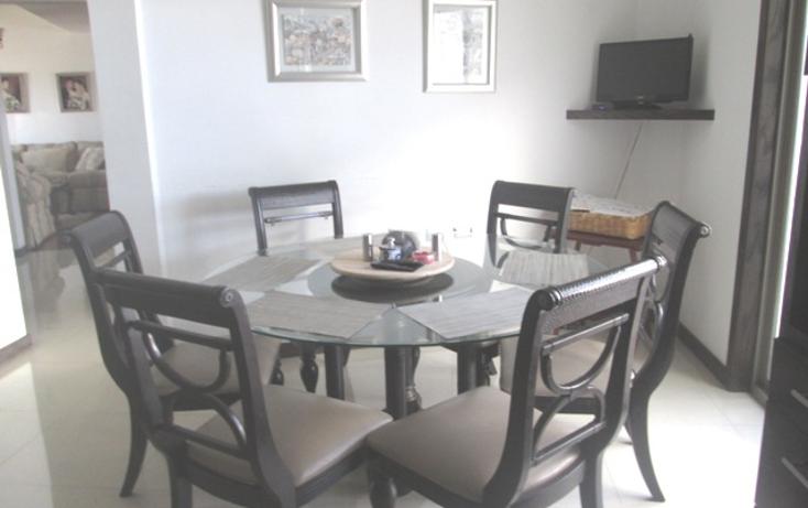 Foto de casa en venta en  , cumbres 4a etapa, chihuahua, chihuahua, 2016604 No. 15