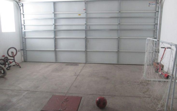 Foto de casa en venta en, cumbres 4a etapa, chihuahua, chihuahua, 2016604 no 16