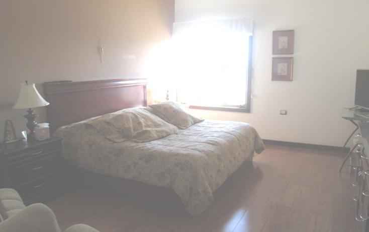 Foto de casa en venta en  , cumbres 4a etapa, chihuahua, chihuahua, 2016604 No. 20