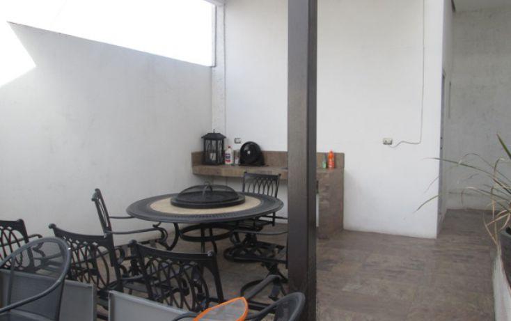 Foto de casa en venta en, cumbres 4a etapa, chihuahua, chihuahua, 2016604 no 24