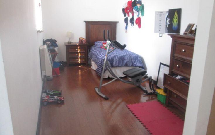 Foto de casa en venta en, cumbres 4a etapa, chihuahua, chihuahua, 2016604 no 26