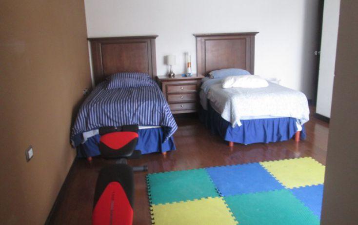 Foto de casa en venta en, cumbres 4a etapa, chihuahua, chihuahua, 2016604 no 27