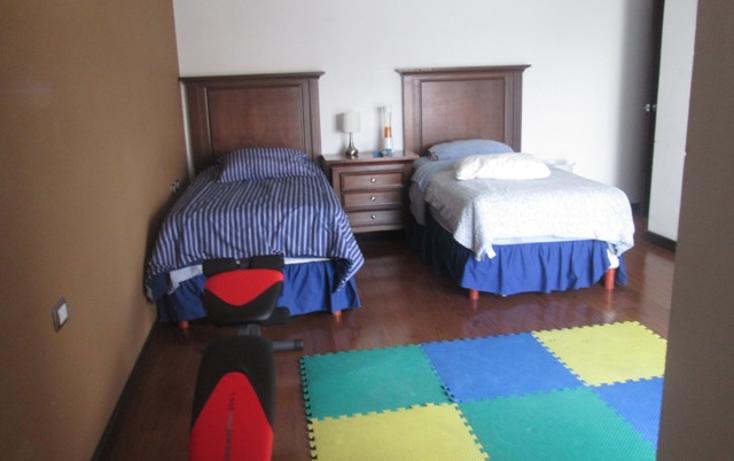 Foto de casa en venta en  , cumbres 4a etapa, chihuahua, chihuahua, 2016604 No. 27