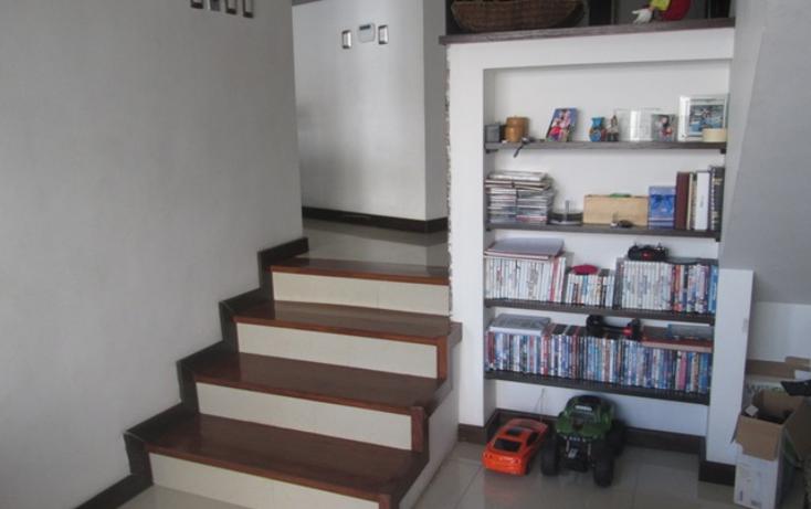 Foto de casa en renta en  , cumbres 4a etapa, chihuahua, chihuahua, 2016606 No. 09