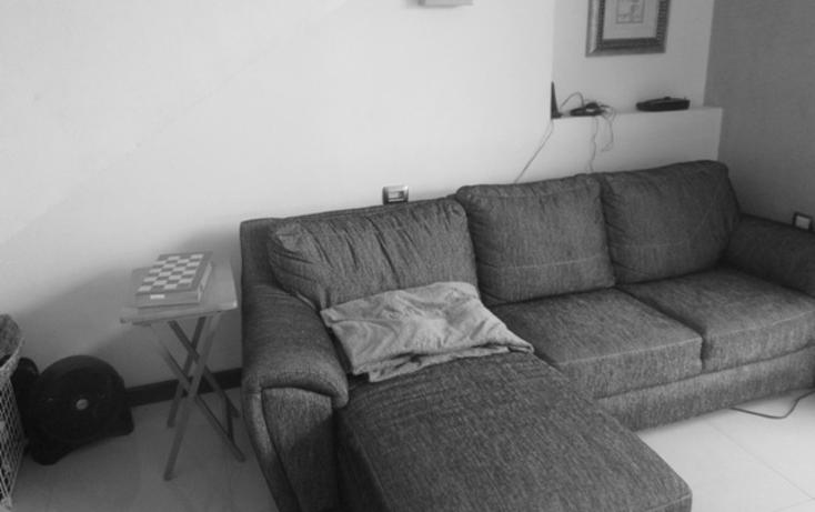 Foto de casa en renta en  , cumbres 4a etapa, chihuahua, chihuahua, 2016606 No. 10