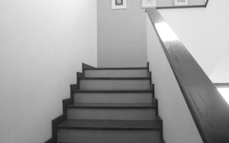 Foto de casa en renta en  , cumbres 4a etapa, chihuahua, chihuahua, 2016606 No. 11