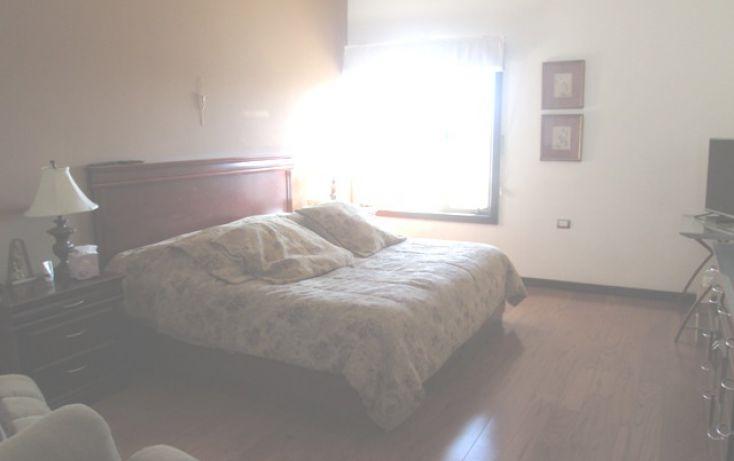 Foto de casa en renta en, cumbres 4a etapa, chihuahua, chihuahua, 2016606 no 12