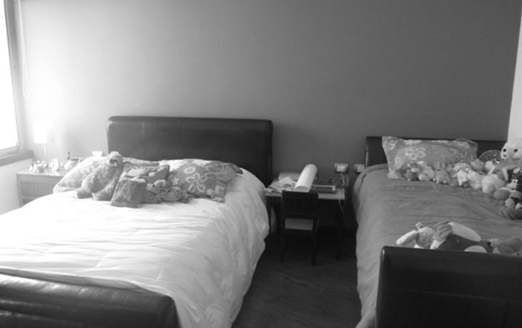 Foto de casa en renta en  , cumbres 4a etapa, chihuahua, chihuahua, 2016606 No. 18