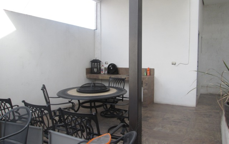 Foto de casa en renta en  , cumbres 4a etapa, chihuahua, chihuahua, 2016606 No. 24