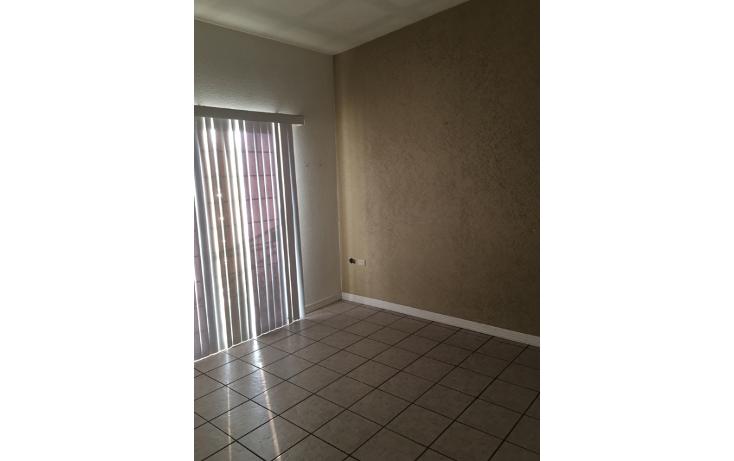 Foto de casa en venta en  , cumbres 4a etapa, chihuahua, chihuahua, 2042794 No. 08