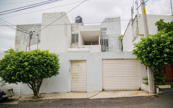 Foto de departamento en venta en cumbres 89, condesa, acapulco de juárez, guerrero, 1222473 no 02