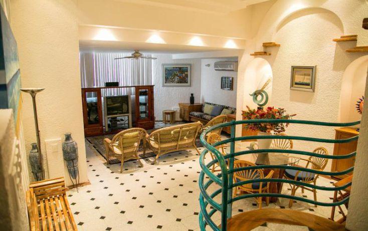 Foto de departamento en venta en cumbres 89, condesa, acapulco de juárez, guerrero, 1222473 no 06