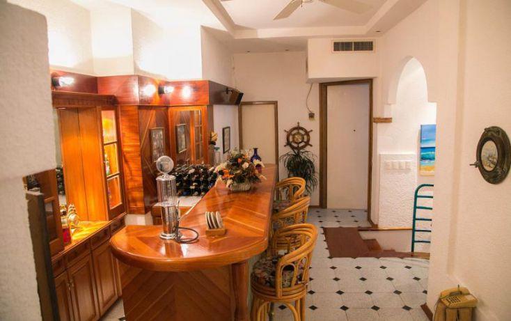 Foto de departamento en venta en cumbres 89, condesa, acapulco de juárez, guerrero, 1222473 no 07