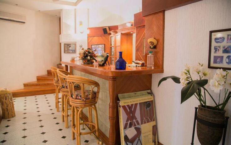 Foto de departamento en venta en cumbres 89, condesa, acapulco de juárez, guerrero, 1222473 no 08