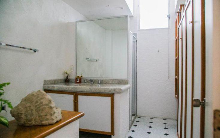 Foto de departamento en venta en cumbres 89, condesa, acapulco de juárez, guerrero, 1222473 no 13