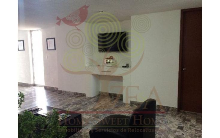 Foto de casa en venta en cumbres, bellas lomas, san luis potosí, san luis potosí, 705633 no 03