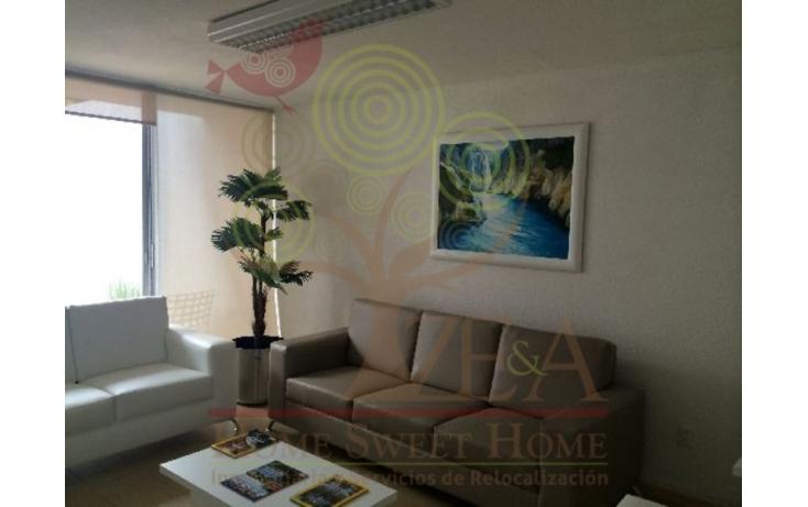 Foto de casa en venta en cumbres, bellas lomas, san luis potosí, san luis potosí, 705633 no 04
