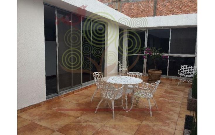 Foto de casa en venta en cumbres, bellas lomas, san luis potosí, san luis potosí, 705633 no 05