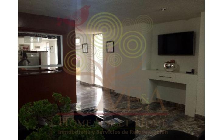 Foto de casa en venta en cumbres, bellas lomas, san luis potosí, san luis potosí, 705633 no 06