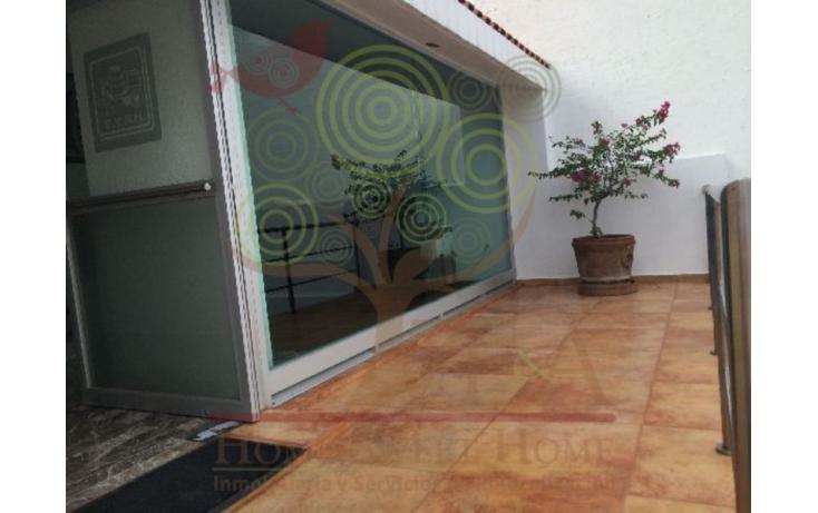 Foto de casa en venta en cumbres, bellas lomas, san luis potosí, san luis potosí, 705633 no 09