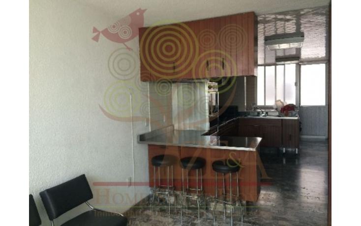 Foto de casa en venta en cumbres, bellas lomas, san luis potosí, san luis potosí, 705633 no 10