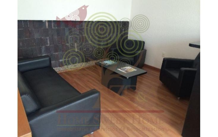 Foto de casa en venta en cumbres, bellas lomas, san luis potosí, san luis potosí, 705633 no 12