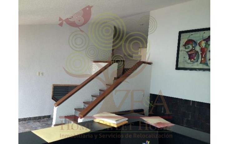 Foto de casa en venta en cumbres, bellas lomas, san luis potosí, san luis potosí, 705633 no 14