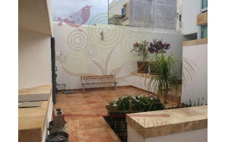 Foto de casa en venta en cumbres, bellas lomas, san luis potosí, san luis potosí, 705633 no 15