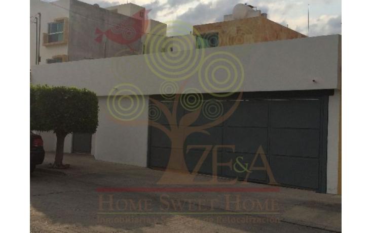 Foto de casa en venta en cumbres, bellas lomas, san luis potosí, san luis potosí, 705633 no 16