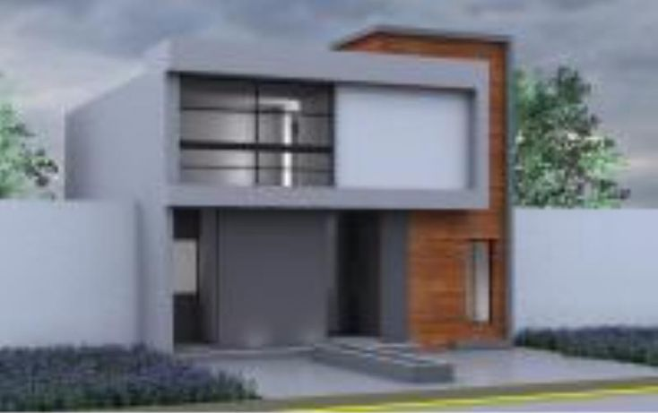 Foto de casa en venta en cumbres, bolaños, querétaro, querétaro, 1476735 no 01