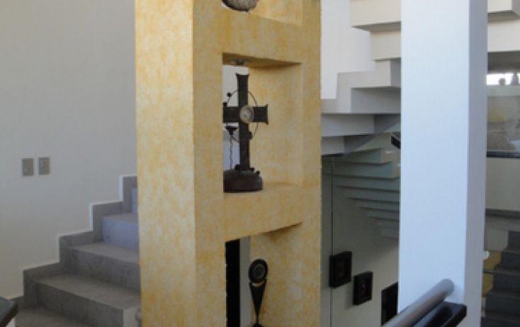 Foto de casa en venta en, cumbres callejuelas 1 sector, monterrey, nuevo león, 1078825 no 03