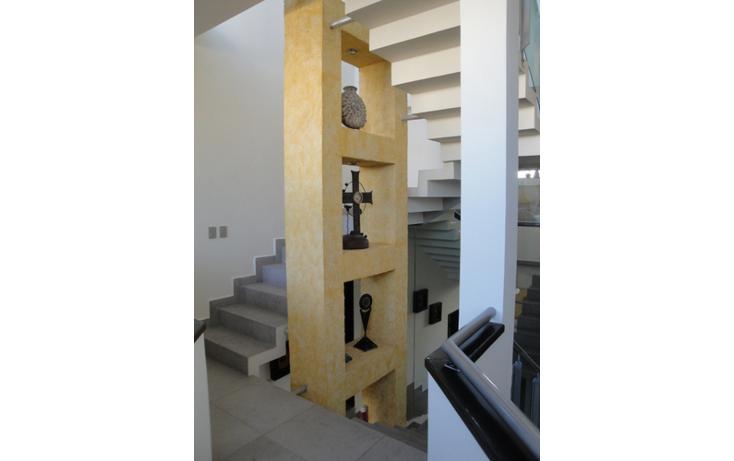Foto de casa en venta en  , cumbres callejuelas 1 sector, monterrey, nuevo león, 1078825 No. 03